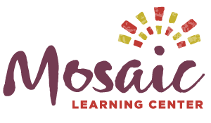 Mosaic Learning Center